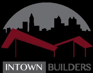 Intown Builders, LLC