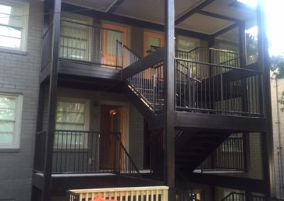 610 Irwin Street