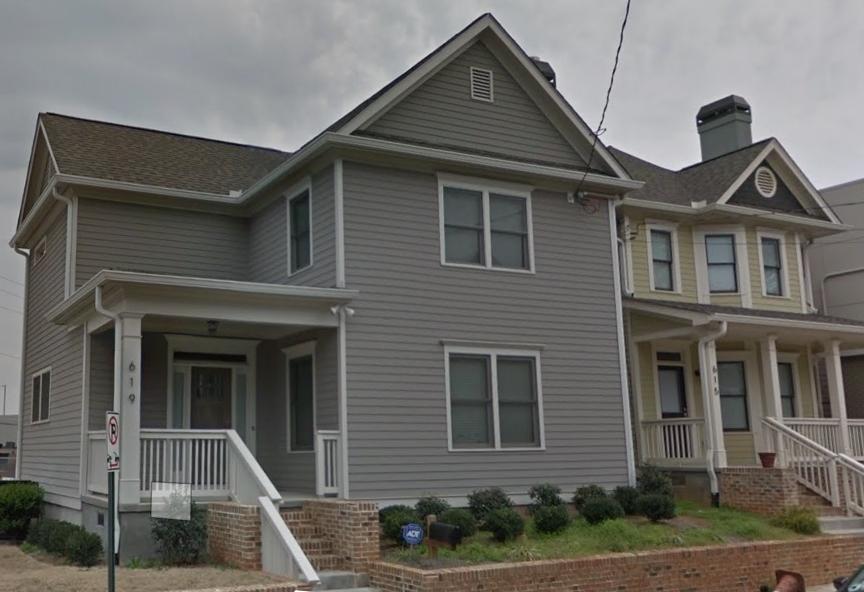 619 Auburn Ave