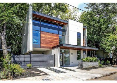 820 Fulton Terrace SE